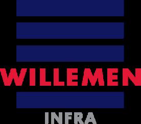 Willemen infra
