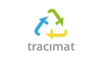 Tracimat